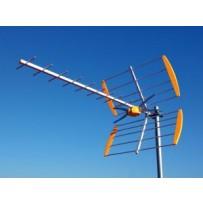 ANTENA UHF113E/C21-69PLUS