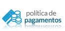 Política de pagmentos